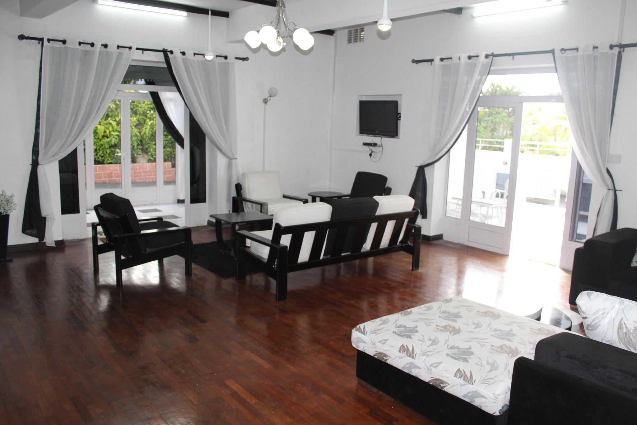 A VENDRE – Belle maison de 436 m2 à Vacoas