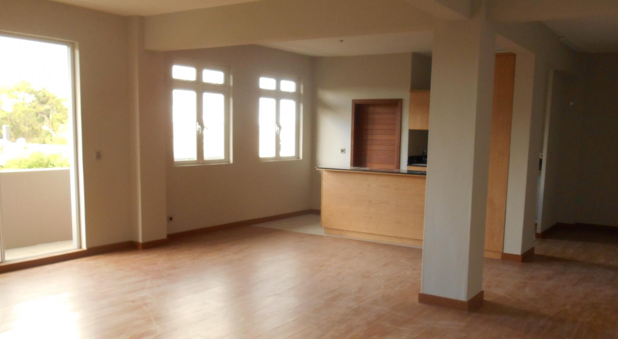 A vendre – Bel appartement neuf à Curepipe.
